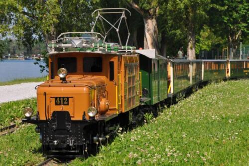 DSC 0479k